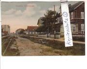 Ansichtskarten Ostfriesland