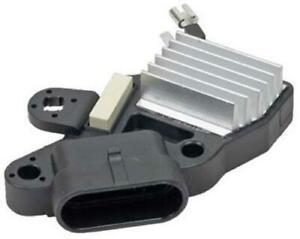 Voltage Regulator  Delco AD230 AD237 AD244 Alternators 10480326 10480327