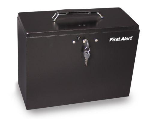 Stash Box Lock Ebay