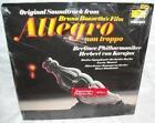 Allegro LP