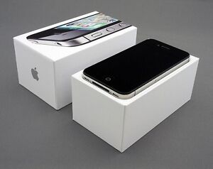 IPHONE 4S *COMME NEUF* WOW DEAL