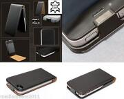 iPhone 4 Case Leder