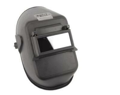 Forney 55666 Welding Helmet With Lift Front