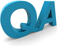 SOFTWARE TESTING/QA TRAINING (ONLINE COURSE)