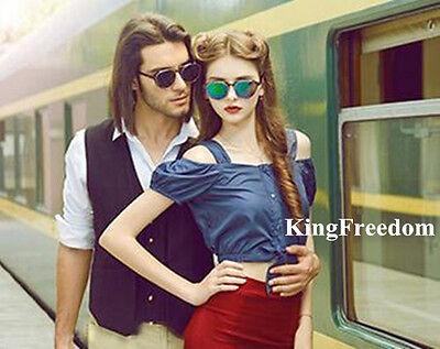 KingFreedom