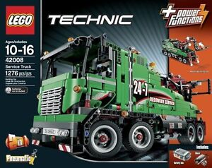 Lego Technic set for sale brand new in box