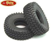 1/5 Scale Tyres