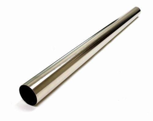 Stainless steel pipe tube ebay