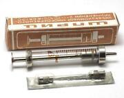 2cc Syringe