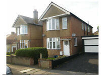 2 Bedroom Ground Floor Flat with Garden in Ilford IG4 5PN ===Part DSS Welcome=== Rent£1350PCM