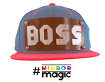 Mirror Magic Store