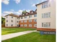 2 bedroom flat in Cornwall Road, Pinner, HA5 (2 bed)