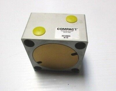 Compact Cylinder Models212x34