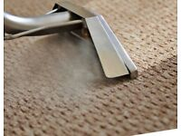 MJL carpet cleaning