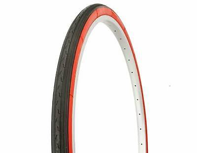 TWO 2 DURO 26X1.95 BICYCLE TIRES STREET PICK COLOR AT CHECKOUT IN MESSAGE