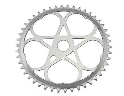 "Lowrider Gold Bicycle Sprocket 36 Tooth 1//2/"" x 1//8/"" Chopper Cruiser Bike"