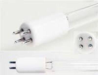 Aqua Ultraviolet A20057 Classic Compatible 57 Watt (57W) UV Sterilizer Lamp Bulb