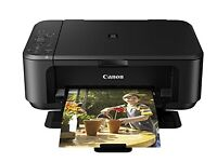 Canon all-in-one Wi-fi Printer For sale, as new
