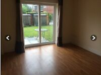 Room to Rent in Shared New Build Town House Only £315 PCM