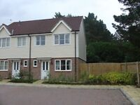 3-bed house in Horsham - Private Landlord