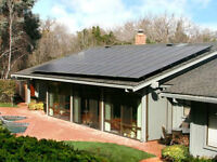 Solar Appointment Booker