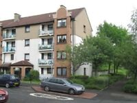 Unfurnished - 2 Bedroom Flat - Craigton Street, Clydebank, G81 5BZ