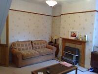 3 bedroom house in Canada Road, Heath, Cardiff, CF14
