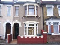 1 bedroom flat in St Marys Road, London, E13