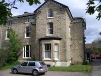 1 bedroom apartment to rent Horwood House, Davey Lane, Alderley Edge, SK9 7NZ