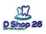 D-Shop26