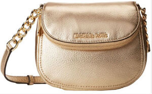 MICHAEL KORS Bedford Small Crossbody