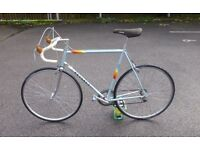 Vintage / Classic Racing Bike (Bicycle) Wanted