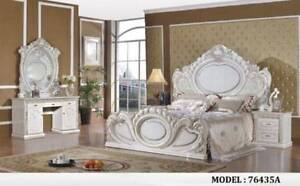 5 pieces bedroom suite on sell Rockdale Rockdale Area Preview