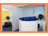 Office Space and Serviced Offices in * Swansea-SA1 * for Rent