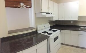 Available Immediately these 3 bedroom Town Homes!