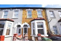 Superbly located 5 bedroom Victorian terrace house to rent in Walthamstow!!