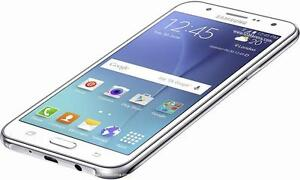 SPECIAL  SAMSUNG  GALAGY J5 a 249$ Wow