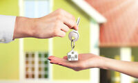 Mortgage Approvals In 3 Days With 1.89% Interest Rate Call Now