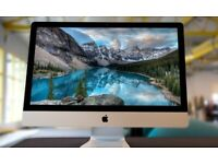 """27"""" 5K Retina - Apple iMac - 50 Mile Delivery Radius✓  IMMACULATE CONDITION """