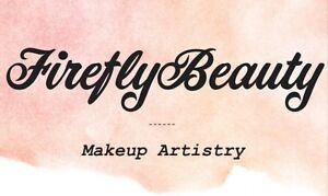 Firefly Beauty - Mobile Makeup Artist Port Kennedy Rockingham Area Preview