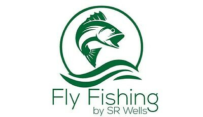 Fly Fishing by S R Wells