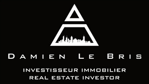 J'achète vos immeubles à revenu / I buy your income properties