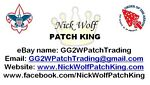 gg2wpatchtrading