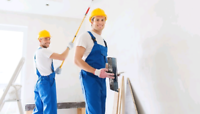Do you need painter?