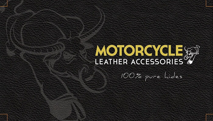 Top Seller, have Casual Leather Jackets and Motorcycle Leather Gears included Leather Suit, Leather Jackets etc.