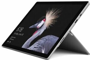 Looking for a Microsoft Surface Pro 5 (1796) for parts.
