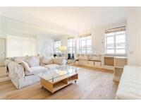 Stunning Modern Studio in the prestigious portered Nell Gwynn House