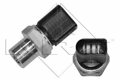 NRF (38949) Druckschalter, Klimaanlage für AUDI PORSCHE SEAT SKODA VW