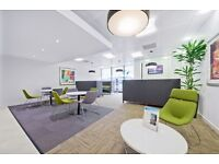 Leeds Serviced offices Space - Flexible Office Space Rental LS12