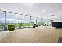 Flexible Office Space Rental in MK9 - Milton Keynes Serviced offices